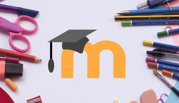 Moodle Module Creation & Design