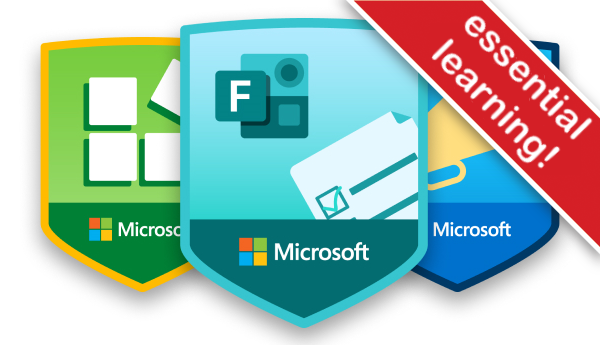 Microsoft Education Apps for Digital Learning & Teaching