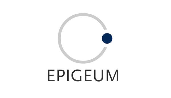 Epigeum Online Training Programmes