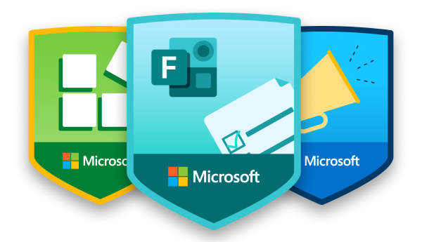 Microsoft Training for Professional Services